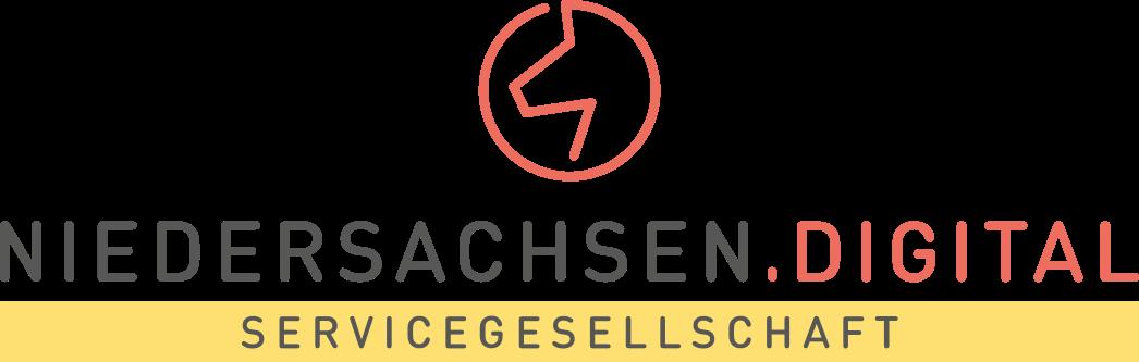 niedersachsen.digital Service GmbH