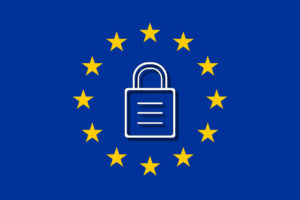 Art. 27 GDPR and the service